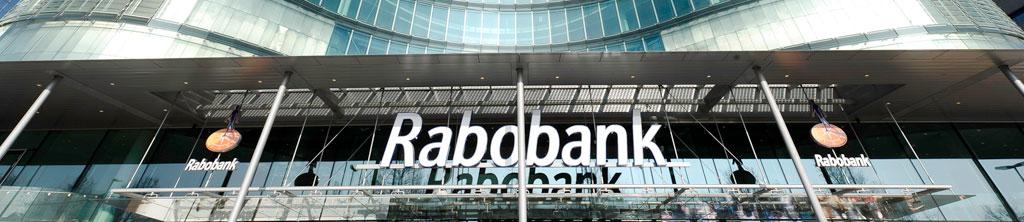 WA verzekering van Rabobank